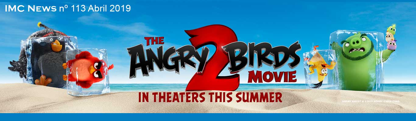 4-Angry-Birds