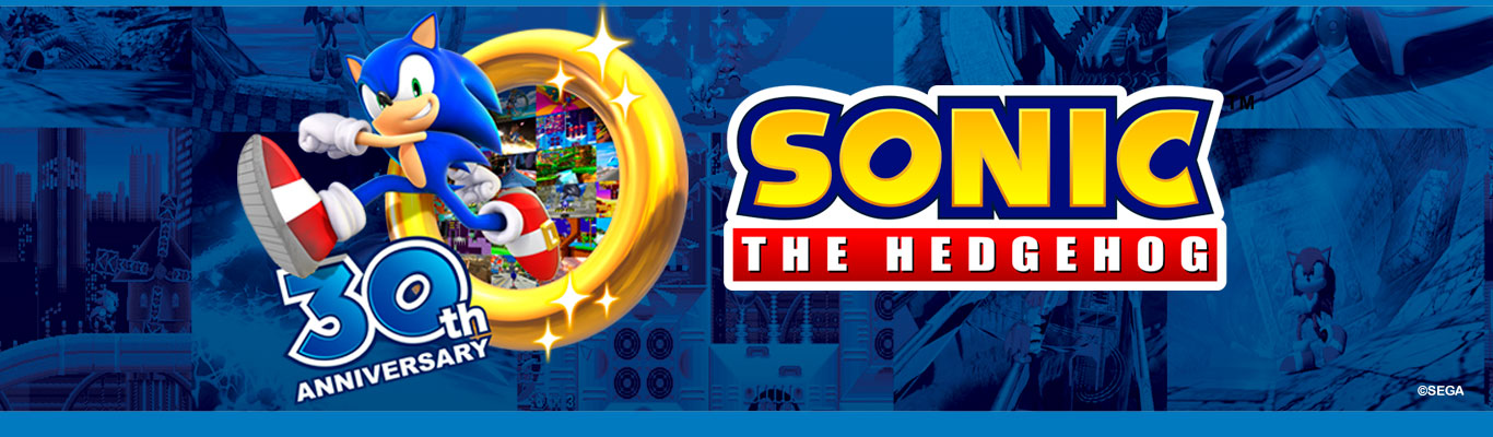 _Banner-home-Sonic-30th-Anniversary-