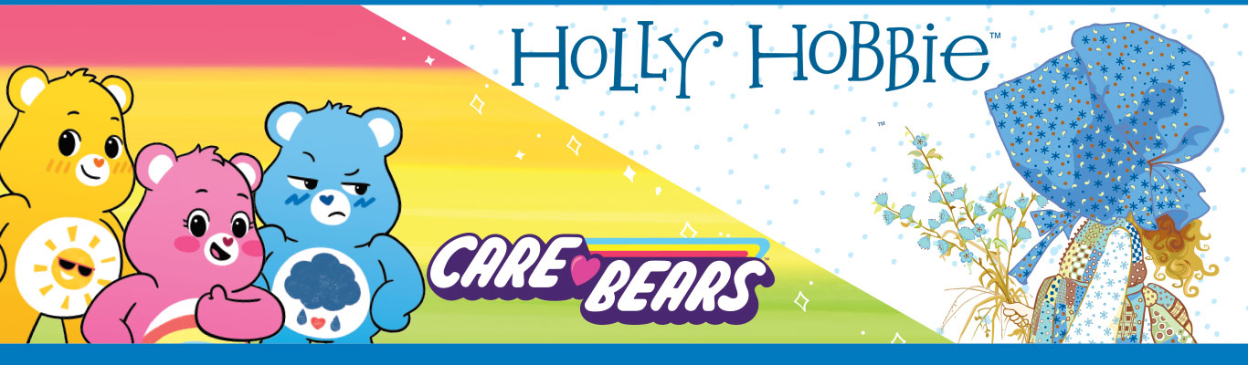 _Banner-home-Holly+Care-B-