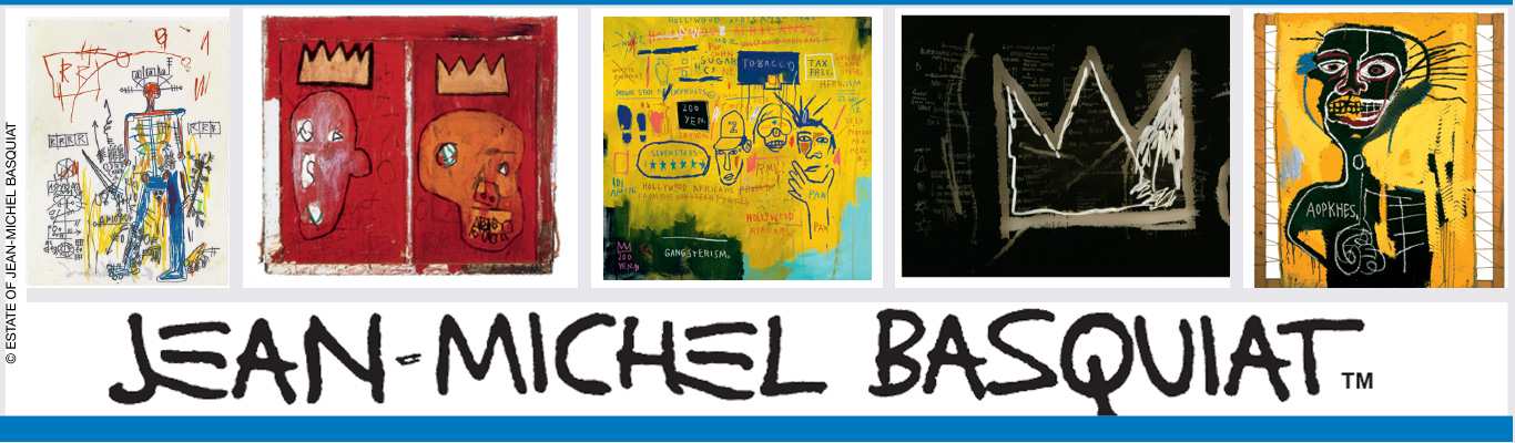 banner-home-Basquiat